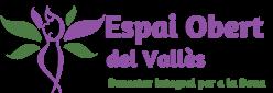 Espai Obert del Vallès – Centre de Benestar Integral per a la Dona